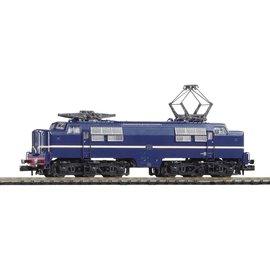 Piko Piko 40460 NS E-Lok 1200 DC Epoche III (Spur N)