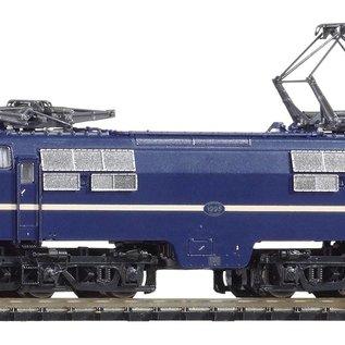 Piko Piko 40460 NS E-Lok 1200 DC periode III (schaal N)