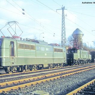 Piko Piko 51300 DB E-Lok BR 151 DC era IV (Gauge H0)