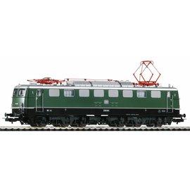 Piko Piko 51648 DB E-Lok E 50 grün DC era III (Gauge H0)