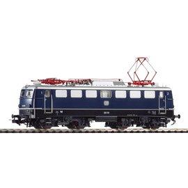 Piko Piko 51730 DB E-Lok E 10 DC era III (Gauge H0)