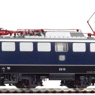 Piko Piko 51730 DB E-Lok E 10 DC Epoche III (Spur H0)