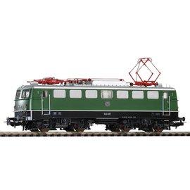 Piko Piko 51738 DB E-Lok E 40 DC era III (Gauge H0)