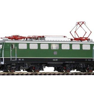 Piko Piko 51738 DB E-Lok E 40 DC Epoche III (Spur H0)