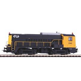 Piko Piko 52682 NS Diesellok 2342 DC era IV (Gauge H0)