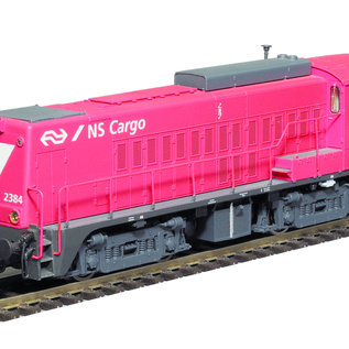 Piko Piko 52690 NS Diesellok Rh 2200 DC Epoche IV (Spur H0)