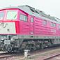 Piko Piko 52768 Diesellok BR 232 DB AG / NL Einsatz DC era VI (Gauge H0)
