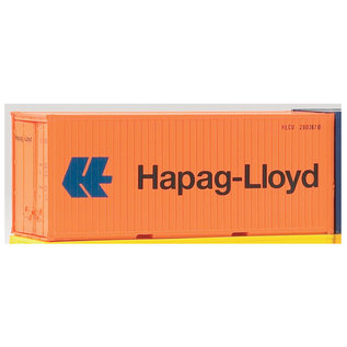 Piko Piko 56202 3er Set 20 Container Hapag-Lloyd (Gauge H0)