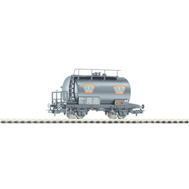 Piko Piko 58770 NS Kesselwagen Bon DC periode III (schaal H0)