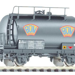 Piko Piko 58770 NS Kesselwagen Bon DC Epoche III (Spur H0)
