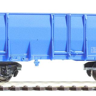 Piko Piko 58771 NS Hochbordwagen Eanos DC periode IV (schaal H0)