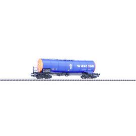 Piko Piko 58962 Knickkesselwagen Wascosa DC Epoche VI (Spur H0)