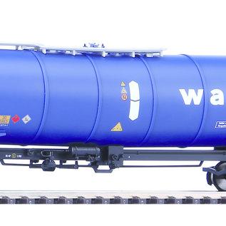 Piko Piko 58962 Knickkesselwagen Wascosa DC periode VI (schaal H0)