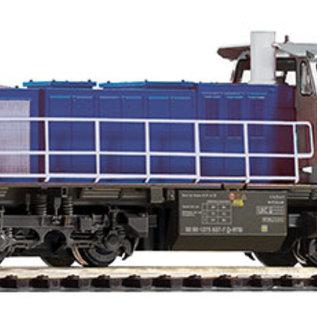 Piko Piko 59928 Diesellok G 1206 Rurtalbahn DC era VI (Gauge H0)