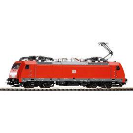 Piko Piko 59953 DB AG Elektrolok BR 186 DC periode VI (schaal H0)