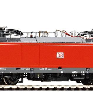 Piko Piko 59953 DB AG Elektrolok BR 186 DC era VI (Gauge H0)