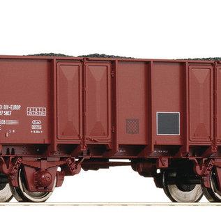 Roco Roco 75946 SNCF Offener Güterwagen DC periode IV (schaal H0)