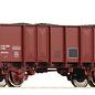 Roco Roco 75946 SNCF Offener Güterwagen DC era IV (Gauge H0)