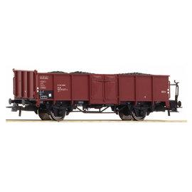 Roco Roco 75947 DB Offener Güterwagen DC era IV (Gauge H0)