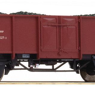 Roco Roco 75947 DB Offener Güterwagen DC Epoche IV (Spur H0)