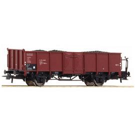 Roco Roco 75948 DB Offener Güterwagen DC era IV (Gauge H0)