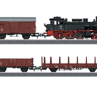 """Märklin Märklin 29074 DB Digital-Startpackung """"Güterzug Epoche III"""" AC Epoche III (Spur HO)"""