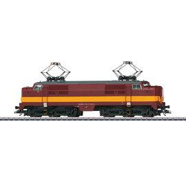 Märklin Märklin 37129 NS Elektrolokomotive Serie 1200 AC Epoche VI (Spur HO)