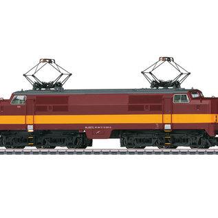 Märklin Märklin 37129 NS Class 1200 Electric Locomotive AC era VI (gauge HO)