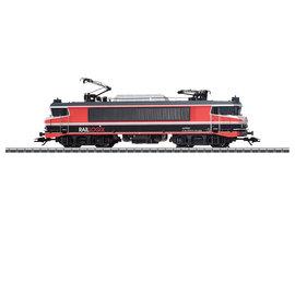 Märklin Märklin 37219 Elektrische locomotief serie 1600 AC periode VI (schaal HO)