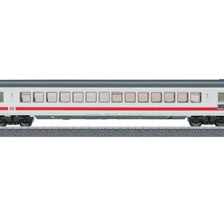 Märklin Märklin 40500 DB Intercity Express Train Passenger Car, 1st Class AC (gauge HO)