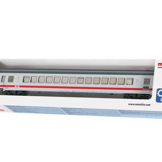 Märklin Märklin 40500 DB Märklin Start up - Intercity Schnellzugwagen 1. Klasse AC (Spur HO)