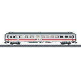 Märklin Märklin 40502 DB Märklin Start up - Intercity bistrorijtuig 1e klas. AC (schaal HO)