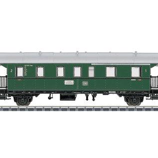 Märklin Märklin 4313 Passenger Car AC (gauge HO)