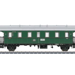Märklin Märklin 4314 Personenwagen AC (Spur HO)