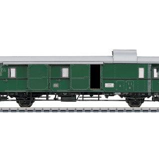 Märklin Märklin 4315 Gepäckwagen AC (Spur HO)