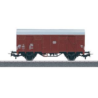Märklin Märklin 4410 Boxcar AC era IV (gauge HO)