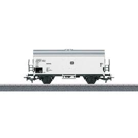 Märklin Märklin 4415 Koelwagen AC tijdperk V (schaal HO)
