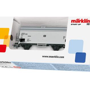Märklin Märklin 4415 Märklin Start up - Kühlwagen AC Epoche V (Spur HO)
