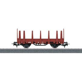 Märklin Märklin 4459 Rongenwagen AC tijdperk IV (schaal HO)
