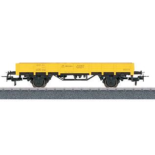 Märklin Märklin 4471 Low Side Car AC era IV (gauge HO)
