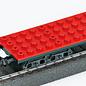 Märklin Märklin 44734 Märklin Start up - Building Block Car AC (gauge HO)