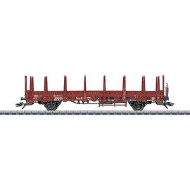 Märklin Märklin 4694 Rongenwagen AC tijdperk IV (schaal HO)