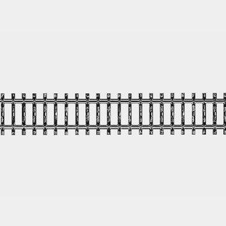 Märklin Märklin 2200 K-rail Recht railstuk (schaal HO)