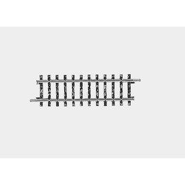 Märklin Märklin 2201 K-Gauge Straight Track (gauge HO)