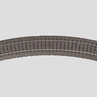 Märklin Märklin 24230 C-Gleis Gebogenes Gleis (Spur HO)
