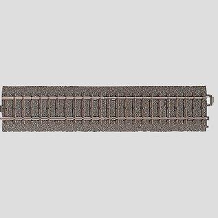 Märklin Märklin 24951 C-Gauge Adapter Track to M Track (gauge HO)