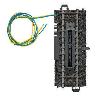 Märklin Märklin 24997 C-Gauge Uncoupler Track (gauge HO)