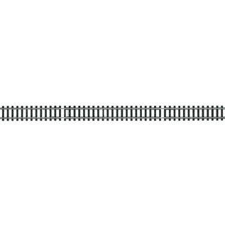 Trix Trix 14902 Gerades Gleis (schaal N)