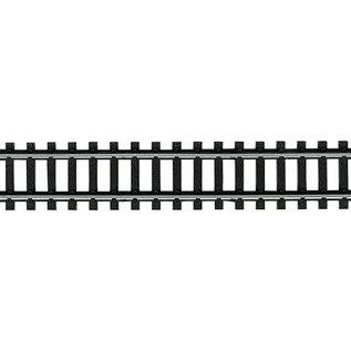 Trix Trix 14904 Gerades Gleis (gauge N)