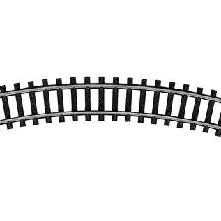 Trix Trix 14912 Gebogenes Gleis (Spur N)